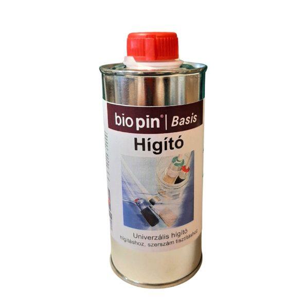 BIOPIN HÍGÍTÓ 0,25L
