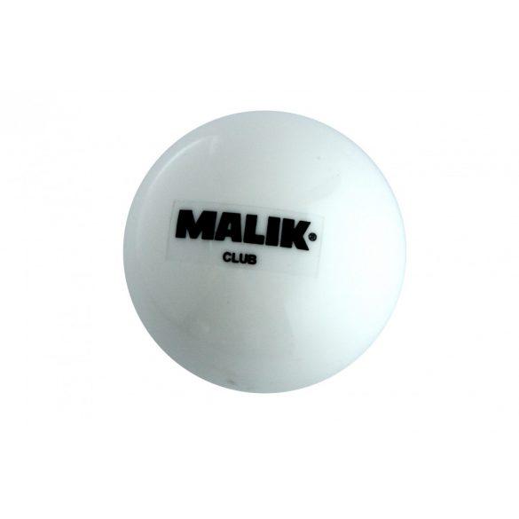 MALIK CLUB WHITE INDIA INDOOR LABDA