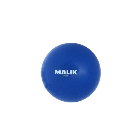 MALIK CLUB INDOOR LABDA