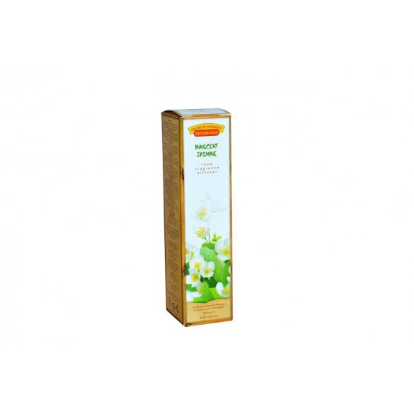 INNOCENT JASMIN 120 ML