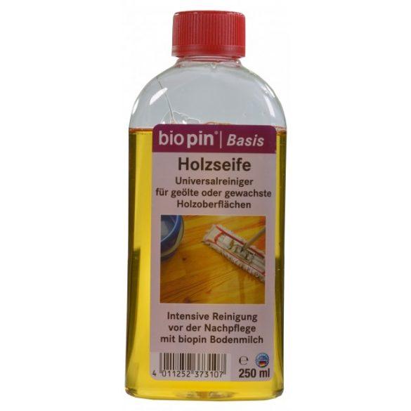 BIOPIN FASZAPPAN 250 ml