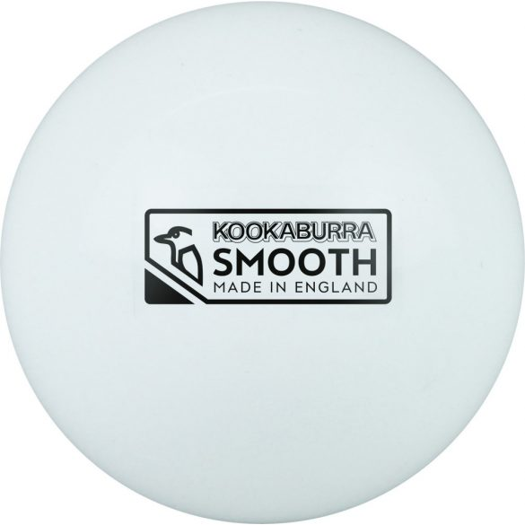 KOOKABURRA  BURRA SMOOTH INDOOR LABDA
