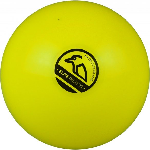 KOOKABURRA ELITE INDOOR LABDA