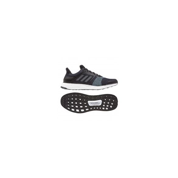 adidas Ultra Boost Parley ST M Ink