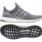 ADIDAS ULTRA BOOST GREY FUTÓCIPŐ