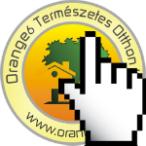 CITROMAX ÁLTALÁNOS TISZTÍTÓSZER ÖKŐ SZÓRÓFEJES 500 ML