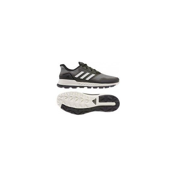 adidas ADIPOWER HOCKEY 19/20 black/white