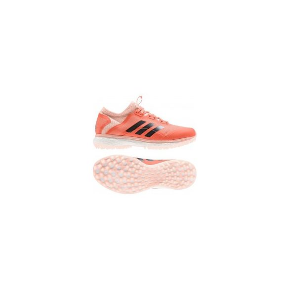 adidas FABELA X EMPOWER 19/20 coral/pink