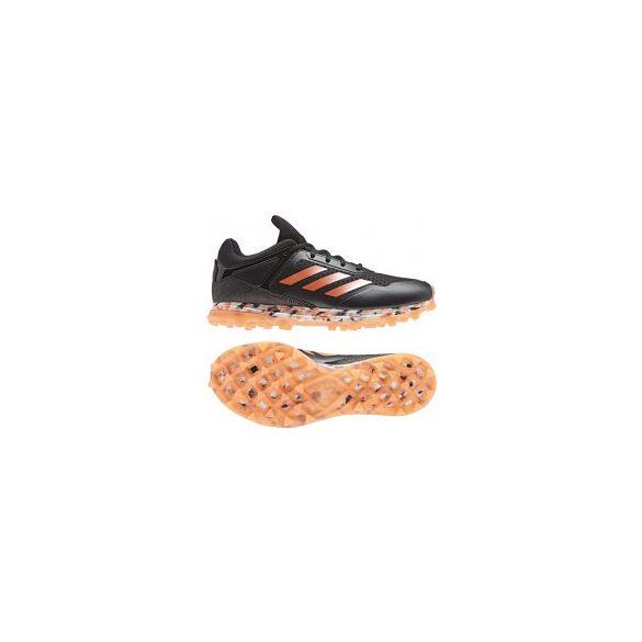 adidas FABELA ZONE 19/20 black/pink