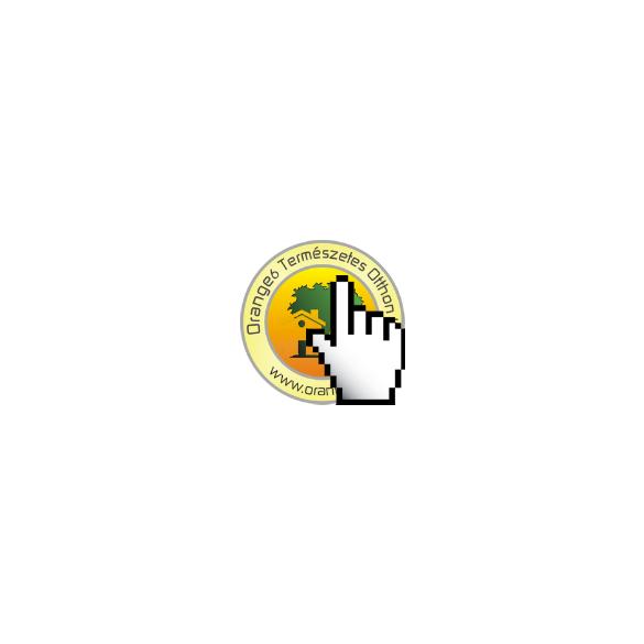 MALIK Arrow Stick Bag 2018-2020 navy-blue