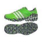 adidas adiPower Hockey II green/white