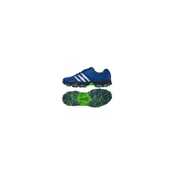 adidas adiSTAR Hockey 4 M blue/white