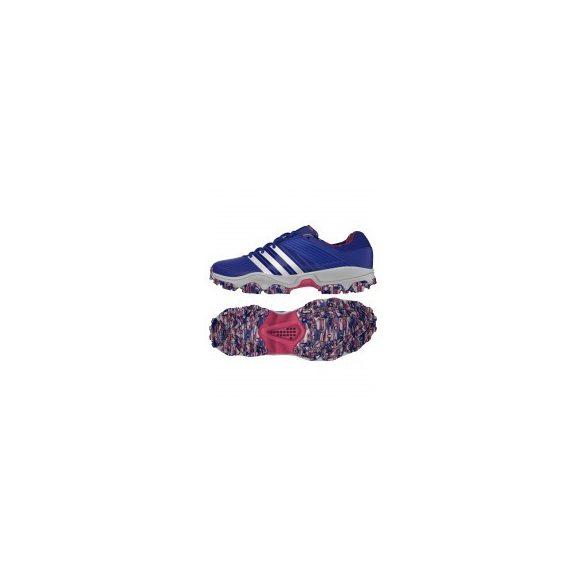 adidas adiSTAR Hockey 4 W purple/white
