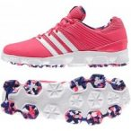 adidas Hockey Flex W pink/white